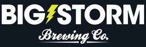 Big Storm Brewing Co.