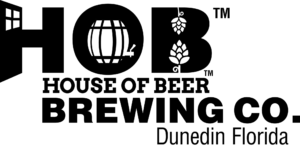Dunedin House of Beer Brewing