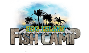 Hog Island Fish Camp